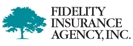 Fidelity Insurance Agency